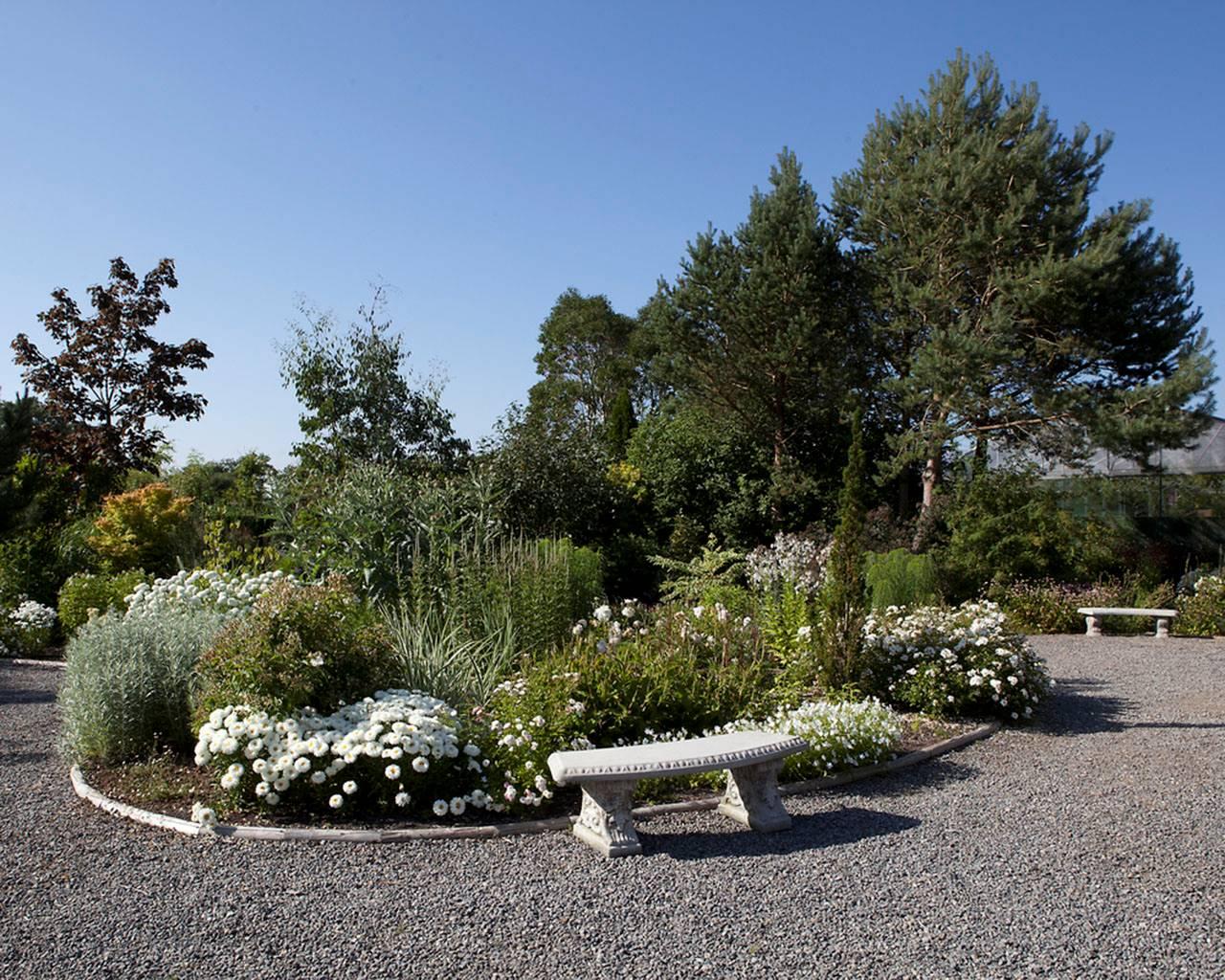 Garden Centre: Ratoath Garden Centre